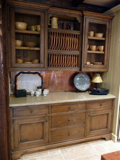 plate rack  dowels woodworking projects plans