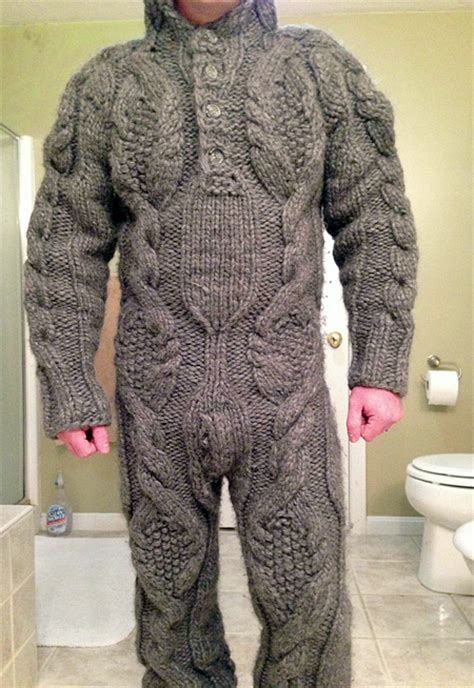 move  snuggy   full body sweaters