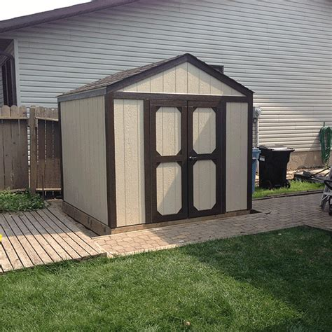 shed solutions edmonton shed solutions