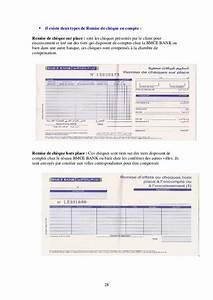 Cheque De Banque Banque Populaire : bidah hicham bmce bank imprim ~ Medecine-chirurgie-esthetiques.com Avis de Voitures