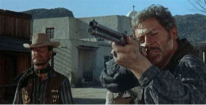 Dollars Western Fistful Film Gifs Animated Giphy