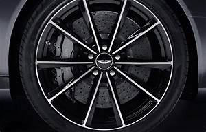 Aston Martin Svela La Nuova Db9 Gt - Saloni
