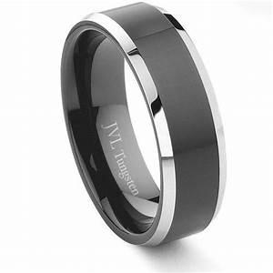 Best 25 Men Wedding Rings Ideas On Pinterest Wedding Band
