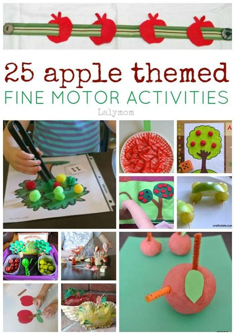 17 best images about apples on name activities 814 | 30faeb0d14da86e9f186b21ab4be94a9