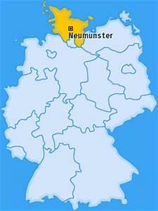 Neumünster Deutschland : plz neum nster postleitzahl schleswig holstein deutschland ~ A.2002-acura-tl-radio.info Haus und Dekorationen