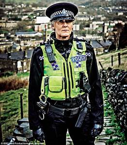 Happy Valley: 'It was an honest portrayal of what a female ...