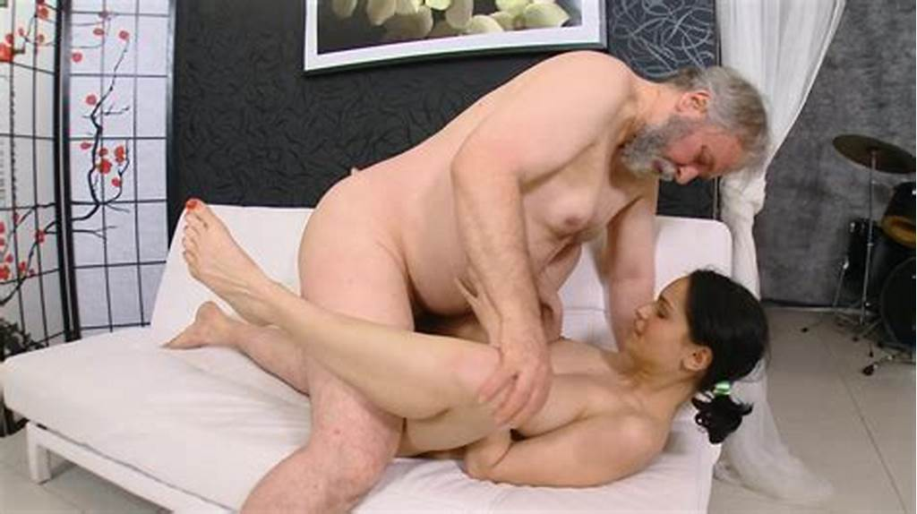 #Horny #Dad #Joing #Son'S #Naughty #Fuck #Scene