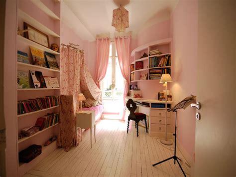 peinture dans une chambre peinture chambre fille couleurs et effets ooreka