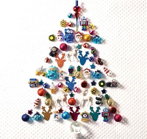 hema kerstcollectie  veelzijdig fijngeprijsd