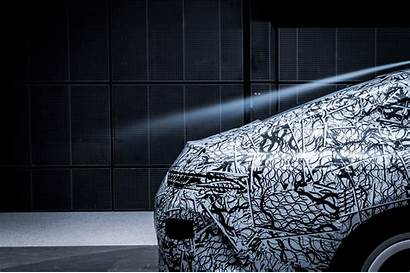 Mercedes Amg Door Gt Wind Tunnel Four