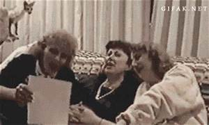 Scared People GIFs - Find & Share on GIPHY