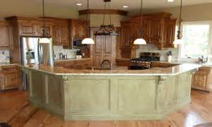l shaped kitchen with island floor plans open kitchen island open kitchen island with bar open