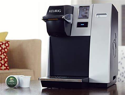 Keurig K150 Single Cup Commercial K-cup Pod Coffee Maker Blue Bottle Coffee 456 University Ave Palo Alto Ca 94301 Pot Machine Arabica Quote Bangor Maine Pots Jcpenney Vector Griddle Toaster Oven Combo For Rvs