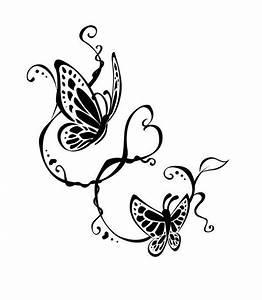 butterfly stencil - Google Search | Crafts & DIY ...