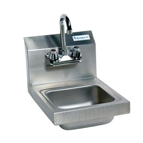 stainless steel commercial hand wash sinks commercial hand wash sink stainless steel restaurant
