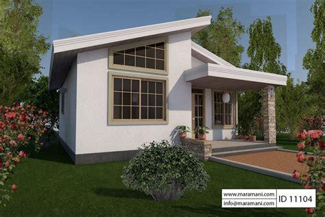 bedroom house plan id  house designs  maramani