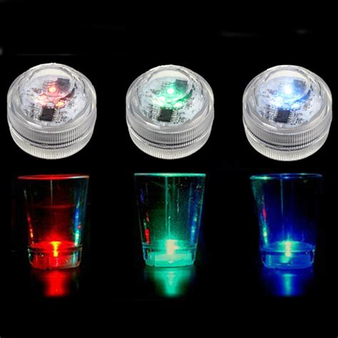 other lighting and ls waterproof mini led colorful