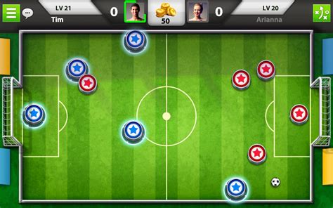 Winning Sports Games To Enjoy Any Season Android Apps On