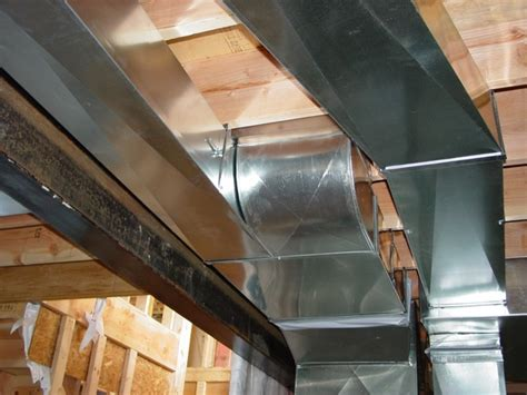 hardwood floor buckling from hvac duct underneath list of simple questions 4