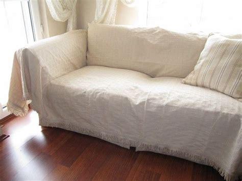 amazon large sofa throws sofa throw covers gogastronomy com