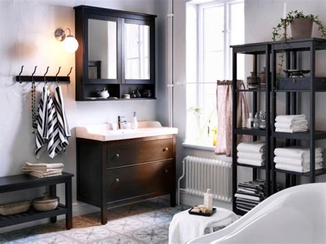 salle de bain retro photo salles de bains r 233 tro 10 photos pour vous inspirer