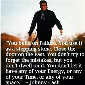 Johnny Cash Lov... Funny Johnny Cash Quotes