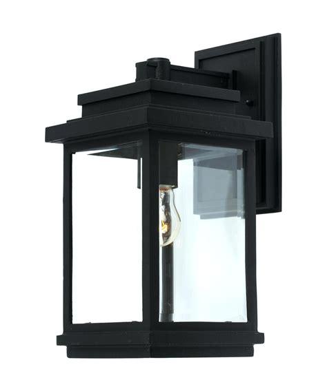 15 inspirations of eglo lighting sidney outdoor wall