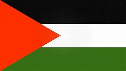 Flag Palestine Ihrc Press Launches Campaign Release