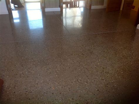 polished concrete floors  strong base flooring amaza