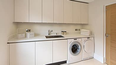 The importance of a great laundry   DIY inspiration   Mitre 10