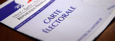 le bureau reims la carte électorale t i n q u e u x