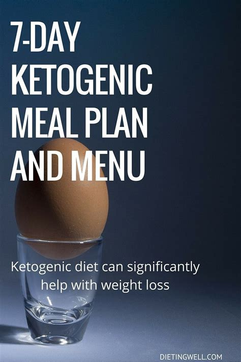ketogenic diet  beginners guide  day meal plan