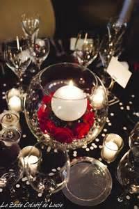 themes mariage 17 meilleures idées à propos de mariage noir sur décorations de mariage