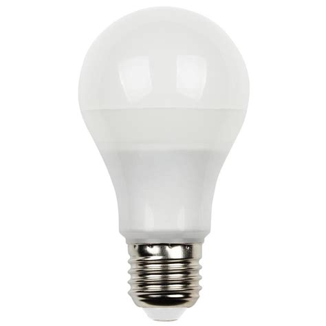 westinghouse 40w equivalent bright white omni a19 led