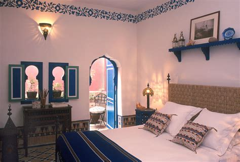 Riad Kaiss By Anika  Marrakech. Haus Amadeo Hotel. Abloom Exclusive Serviced Apartments. Coral Sands Resort. Hotel Seifert. Universal's Royal Pacific Resort. Villa Orsula Hotel. Hotel Pichlmayrgut. Sofitel San Francisco Bay Hotel