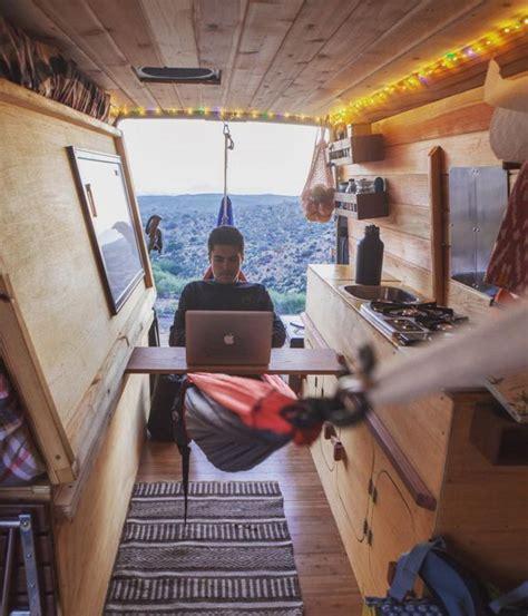 Die 25+ Besten Ideen Zu Wohnmobil Umbau Auf Pinterest