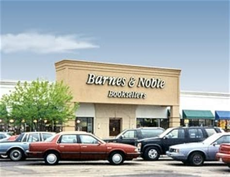 barnes and noble ky b n event locator