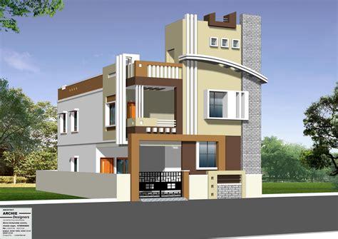 Curtains Kitchen Window Ideas - house elevation gharexpert