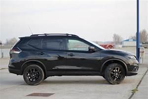 Forum Nissan X Trail : nissan klub nissan forum autos post ~ Maxctalentgroup.com Avis de Voitures