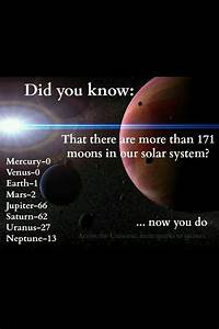 25+ best ideas about Outer Space Facts on Pinterest ...