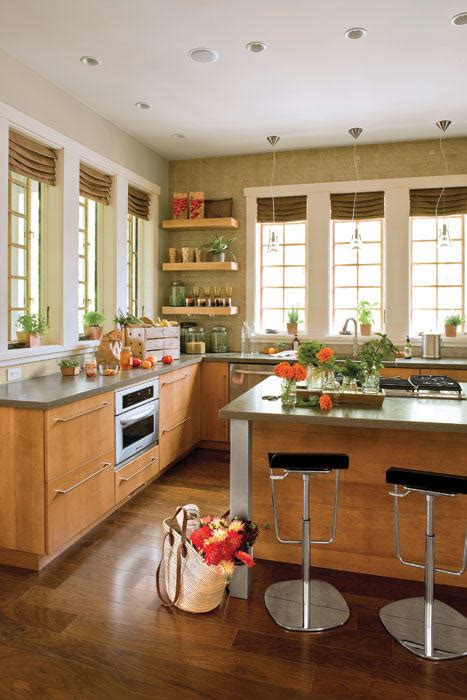kitchens without cabinets big lots kitchen island kitchen inspiration southern living