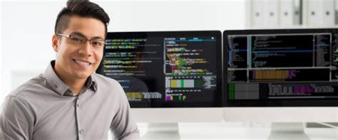 software engineer  careerexplorer