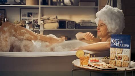 fare l nella vasca da bagno l si fa in bagno nella vasca post
