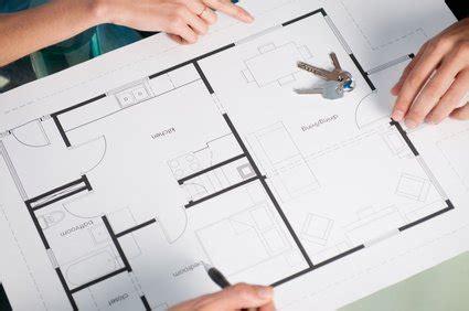 concevoir sa cuisine en 3d gratuit dessiner un plan de maison pratique fr