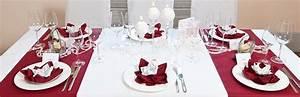 Tischdeko Hochzeit Rot : diese festliche hochzeitstafel spielt mit wei creme und bordeauxt nen meine hochzeitsdeko ~ Yasmunasinghe.com Haus und Dekorationen
