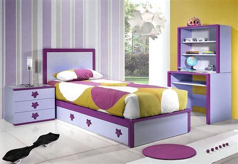 chambre pour enfants chambre enfant sur mesure prestawood