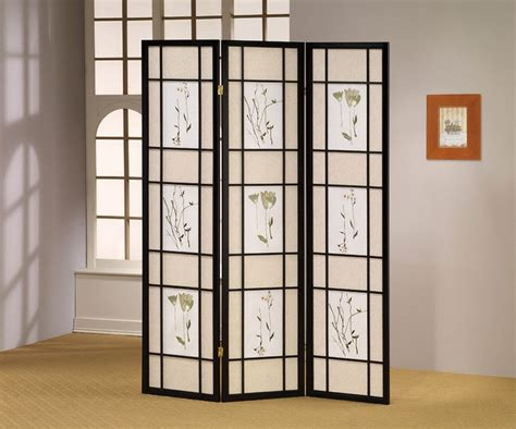Ikea Dining Room Sets by Wall Divider Ikea Create Privacy In An Easy And Practical