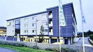 Motel A Mio München : hotel harry 39 s home linz linz holidaycheck ober sterreich sterreich ~ Orissabook.com Haus und Dekorationen