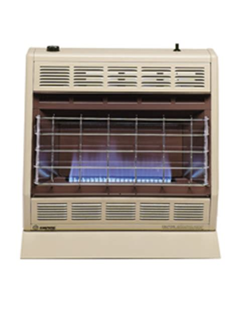 blue heaters empire heating systems