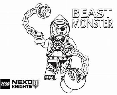 Roblox Coloring Pages Printable Awesome Getdrawings